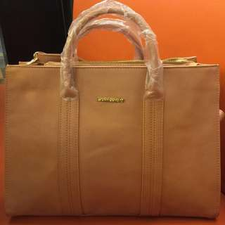 BJORN BORG (Poland) High quality (PU Leather) Bag 挽/上膊袋