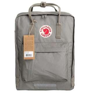 Kanken bag 書包 背包