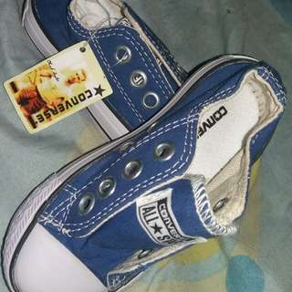 Convers ( all star)