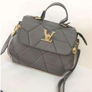 C1285 Fashion Sling Bag