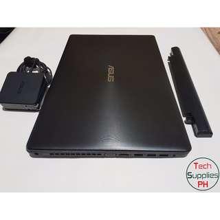 ASUS X550LN (Mid Gaming Laptop)