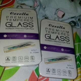 Zenfone5 Tempered Glass