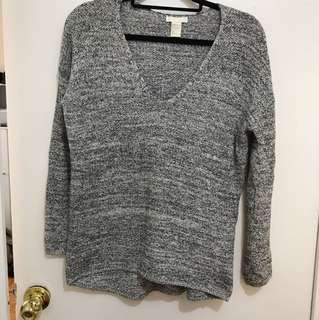 H&M size small