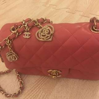 Chanel special 100% new