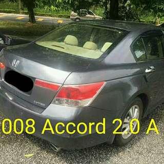 Kereta boleh Loan Kredit