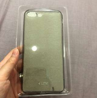 Jelly Case 7+