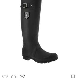 Kamik boots *good gift*