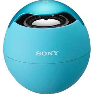 Sony 360 藍牙音箱(可通話)揸車放車頭用一流