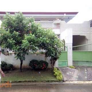 northview 2 Molave Batasan Hills Quezon City