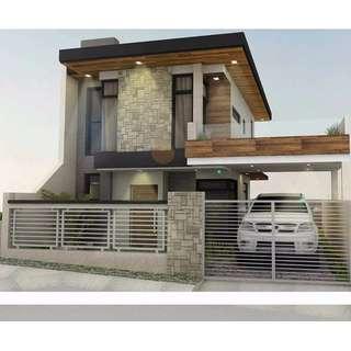 Filinvest 2 Batasan Hills, Quezon City