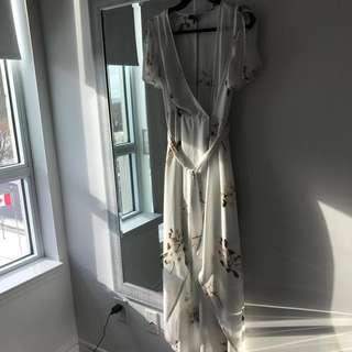 Dynamite dress(small)