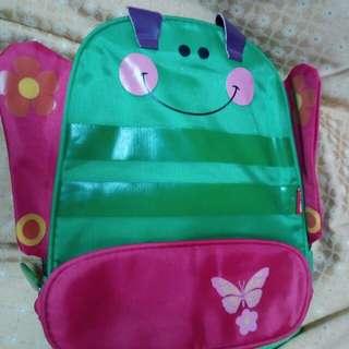 School Bag for Preschool
