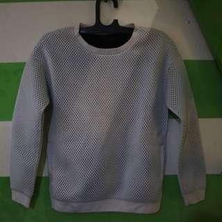Sweater 24:01