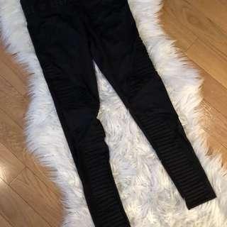 Women's rocawear leggings
