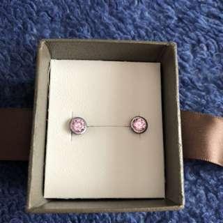 brand new michael hill earrings