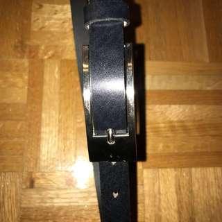 Danier Belt (xs)