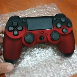 PS4 Controller (Custom)
