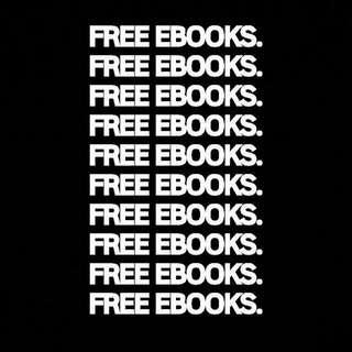 FREE EBOOKS 💞