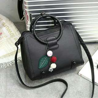 K-Bags Sling Handbag