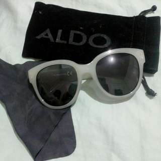 Authentic Aldo Sunglass