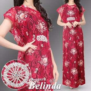 Brokat Belinda