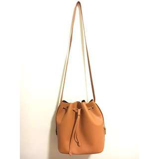 Forever21 Shoulder Bag 💛