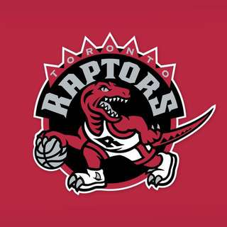 Toronto Raptors vs Brooklyn Nets | Friday Dec. 15