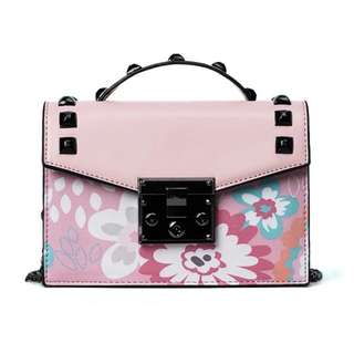 Print bag 3 colors