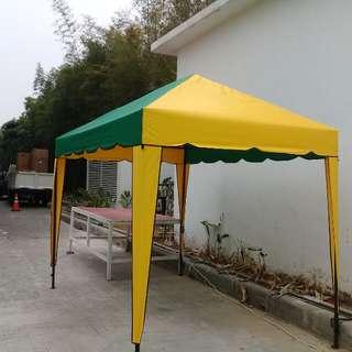 tenda bazar berkwalitas harga murah.