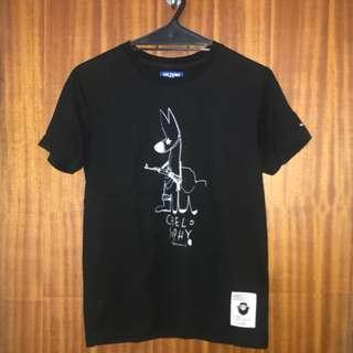 BSX tshirt