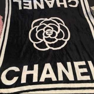 Super Soft New Luxury Throw Blanket Premium Brand Design