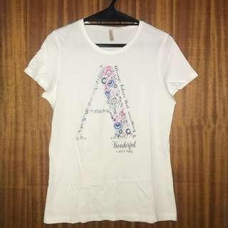AllZ Tshirt
