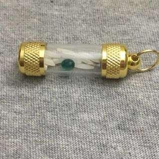 蜈蚣灵珠Centipede pearl
