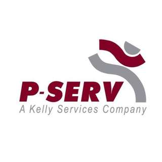 TEMP DRINKS STATION/DELIVERY CREW (Islandwide, $8/hour)