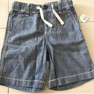 Authentic BABY GAP Shorts