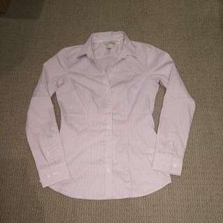 Women's dress shirts