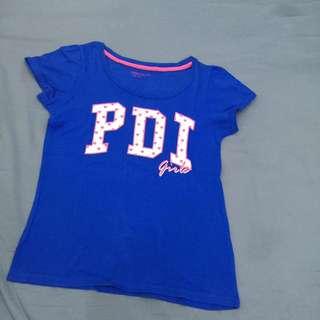 PDI Kids