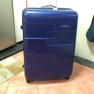 BNWT American Tourister Luggage