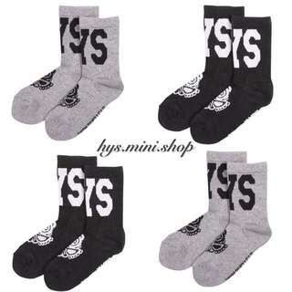 🤠Hysteric Mini 減價襪款🤠