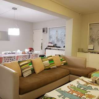 Hougang HDB 4 rm for sale