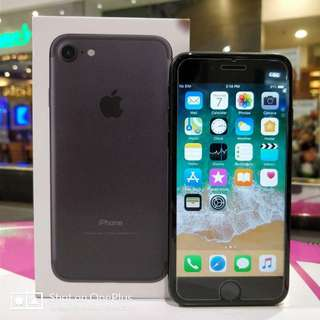 Apple iPhone 7 32FB FU Complete