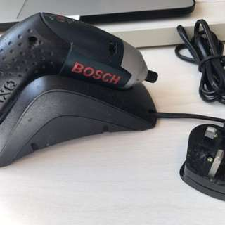 Bosch IXO 3.6V