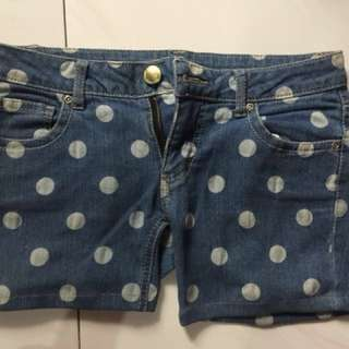 Only 20k
