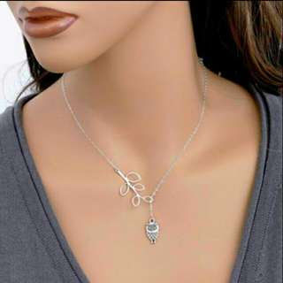 ONHAND Fashion Necklace