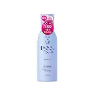 🚚 【專科】保濕化妝水、保濕乳液