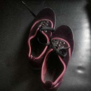 Sneakers Hnm