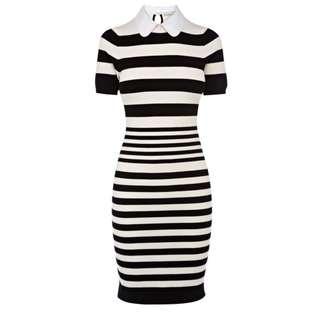 Authentic Karen Millen Knit dress