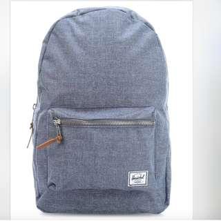 Herschels Backpack