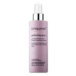 LIVING PROOF | Restore Perfecting Spray | SAMPLE SIZE
