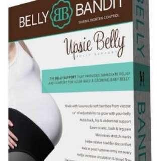 Upsie Belly Bandit